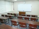 【写真】 第2教室