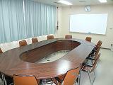 【写真】 第3教室