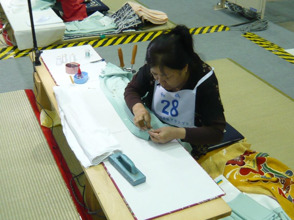 技能五輪|愛知県職業能力開発協会