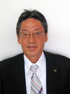 chairman2018